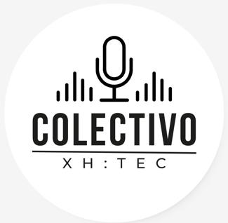 Colectivo XHTEC